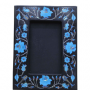 Marble Picture Frame (46)