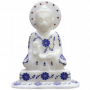 Marble Buddha Statue  (22)