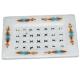 Marble Soap Dish