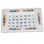 Marble Soap Dish (12)