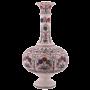 Marble Flower Vase (59)