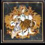 Pietra Dura Art (9)